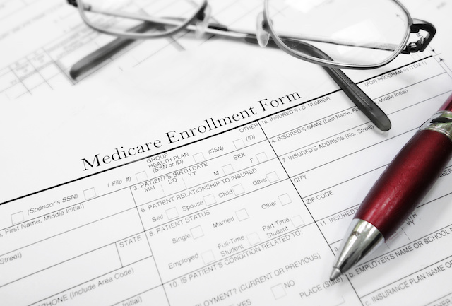 Medicare Costs and Programs:  Beware